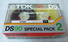 TDK DS 90 NICE 2PACK № 473