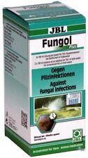 JBL fungol Plus 250 200 ml, contra Infecciones por hongos