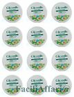 12 X Glicemille crema mani glicerina e camomilla glice mille stock EX PALMOLIVE