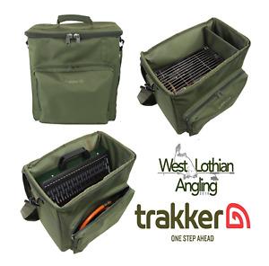 Trakker NXG Bivvy Heater Bag 204960