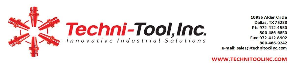 Techni-Tool Inc.