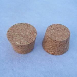 NEW  Large diameter cork bottle stopper Suitable for 40mm-60mm diameter bottle
