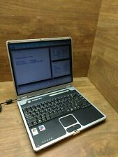 Packard Bell MIT-LYN02 Silver Laptop Used