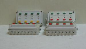 MARKLIN 72710 HO Control Box with Feedback Function