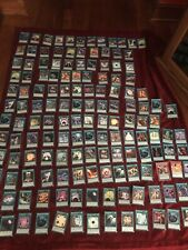 Yugioh Cards Lot Of 500 Cards All  1st Edition