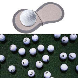 2015 Best Seller Brand New Ballzee - Pocker Golf Ball Cleaner S1