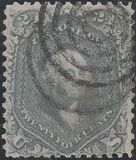 U.S. 70 Used FVF (92318)