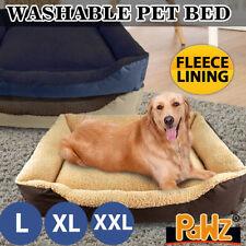 PAWZ Dog Beds