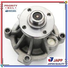DNJ WP4115 Water Pump For 97-04 Ford Lincoln Blackwood 4.6L V8 DOHC SOHC 16v 32v