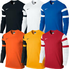 nike trophy 2 top football mens xx large  white  new tags  887228647978 LS
