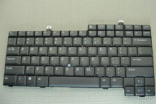 GENUAIN Dell Inspiron 8500 8600 D800 D600 D500 D800 M60 Keyboard 1M745 USED