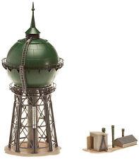 Faller Haltingen 120143 Water Tower NIP