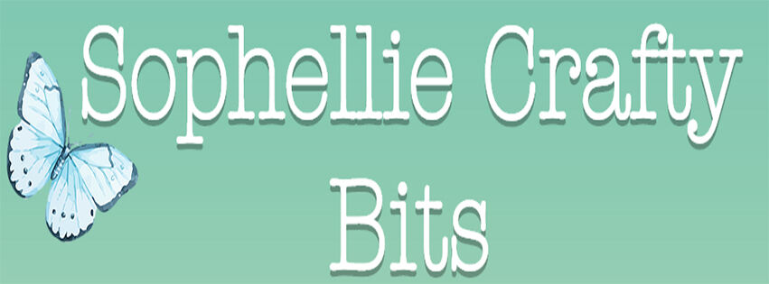 Sophellie Crafty Bits