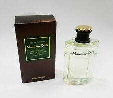Massimo Dutti For Men - Eau de Toilette - 100ml - Colonia Hombre.Con vaporizador