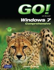 GO! with Microsoft Windows 7 Comprehensive