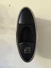 Mercedes-Benz W211 E-Klasse Schalter Fensterheber 1-fach Fahrertüre A2118211351