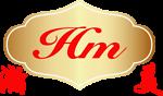Hanmei Australia Pty Ltd