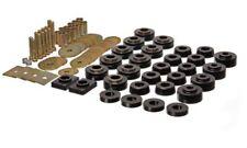 Body Mount Set Energy 3.4160G fits 68-72 Buick Skylark