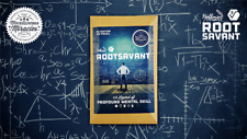 Rootsavant A6 (Gimmick and Online Instructions) by Phill Smith