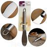 Butter Knife Spreader Cheese Slicer Sandwich Cream Spatula Desert Tool Cutlery