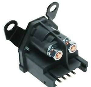 NEW OE STANDARD DIESEL GLOW PLUG CONTROLLER For CHEVROLET GMC RY139