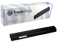 Bateria para hp compaq nw-8440 9440 nx-7400 7300 8200 8220