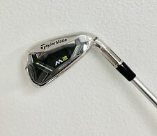 TaylorMade 2017 M2 Ladies Starter Iron Set #6, #8, AW, PW Graphite Right Handed