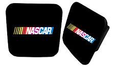 NASCAR Rubber Trailer Hitch Cover-NASCAR Hitch Cover