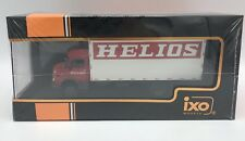 MERCEDES L 1113 Helios 1969 - 1:43 IXO >> NEW <<
