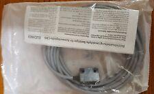 Euchner CMS-R-BXP-05V 092024 Coded Magnet Switch