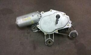 Mazda Bongo Mk2 94-98 Rear Wiper Motor 849200-0431