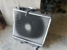 radiateur aixam 400 500.4 741 scouty crossline city