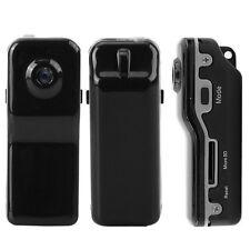 16GB MINI HD espion caméra microphone spy cam Video enregistreur überwachungscam