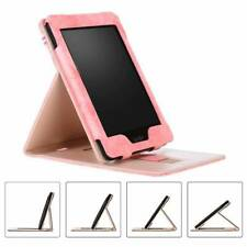 Folio Stand PU Leather Cover Case For Amazon Kindle Paperwhite 1/2/3/4 10th Gen