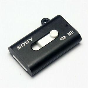 Sony Memory Stick Micro M2 Card Reader,Sony M2 Card USB Reader Writer MSAC-UAM2