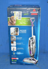 BISSELL 2328 Crosswave Pet Wet/Dry Vacuum