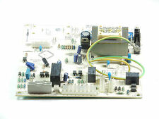 BAXI COMBI 80E 105E 105HE / POTTERTON PERFORMA 28 30 HE & MAIN 30HE PCB 5112380