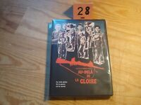 DVD :  Au-delà de la gloire - Samuel FULLER - Lee MARVIN - // Comme Neuf