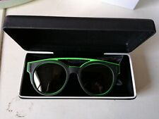 Sunglasses Givenchy GV7017/S, 8VWEJ, 50□21 ,150, UNISEX, New with case RRP £280