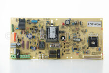 WORCESTER 24i RSF PCB 87161463000 1 YEAR WARRANTY