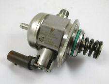 original Porsche Hochdruck Benzin Pumpe Kraftstoffpumpe NEU Bosch 9A211031500