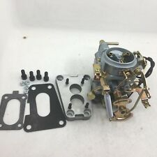 SherryBerg carb carburettor carburetor for kia pride w plate & bolts & gaskets