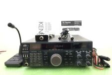 KENWOOD TS-790  144 · 430 (all mode) with 10W