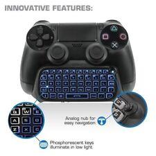Controller joystick PlayStation 4 - Original per videogiochi e console