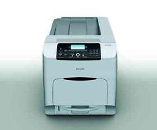 Ricoh SP C440dn Drucker Farbe 910434 D