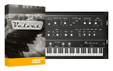 Velvet 2 | Vintage Electric Piano Instrument Plugin, PC/macOS (AU/VST/AAX)