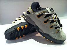 "Osiris D3 Dave Mayhew Vintage Shoes, 6 Colors, size US3,5,6,7,9,9.5""KOSTON,CHET"""