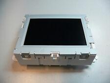 Display 9814039880 Peugeot 208 2008 Tacho Armatur LCD neu