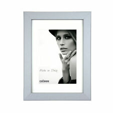 Wooden Contemporary Freestanding Photo & Picture Frames