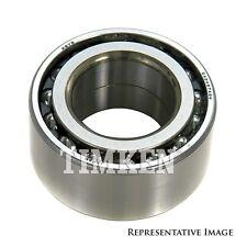 Timken 510009 Wheel Bearing